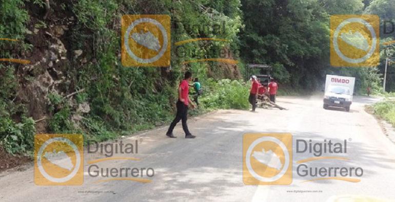 carretera_marquelia_accidentes (1)