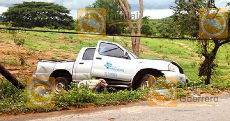 carretera_marquelia_accidentes (2)