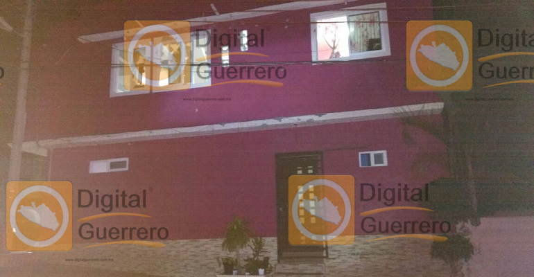 casa_balaceada_chilpancingo (23)