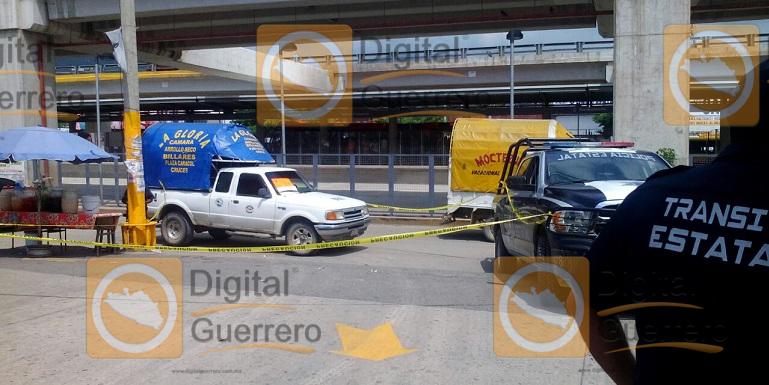 chofer_ejecutado_camioneta_alimentadora (1)