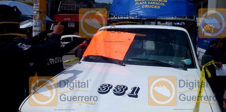chofer_ejecutado_camioneta_alimentadora (3)