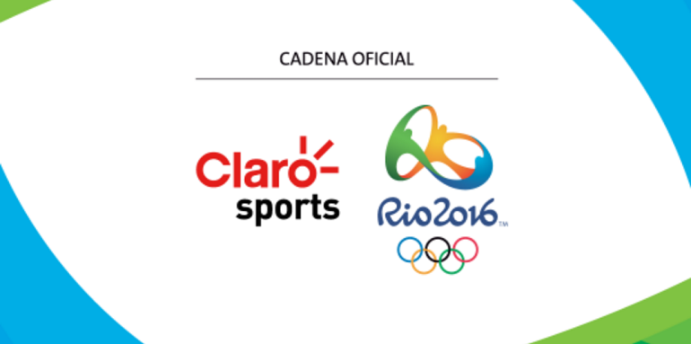 claro_sports_rio_2016