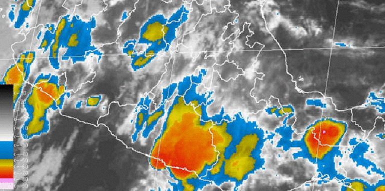 clima_acapulco