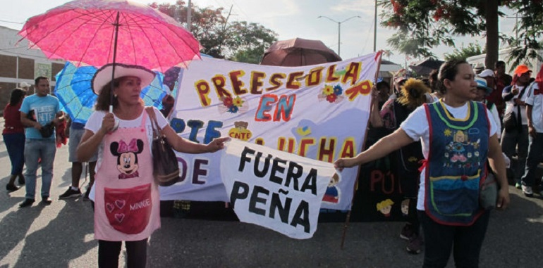 cnte_chiapas_fuerzas_federales