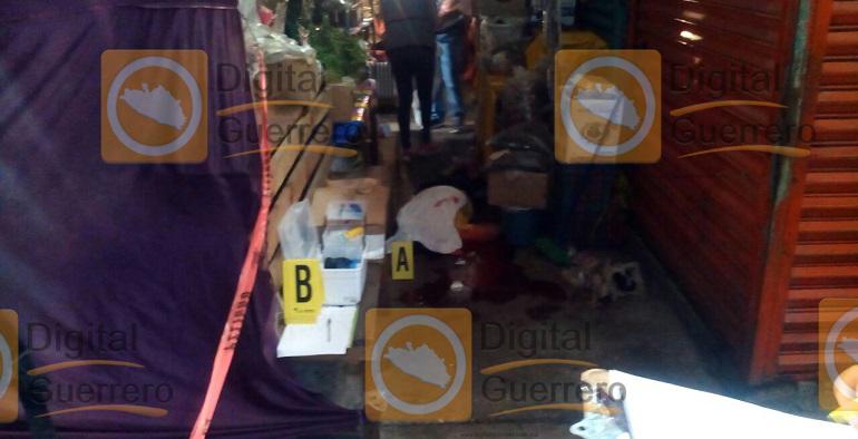 comerciantes_ejecutados_Acapulco (2)