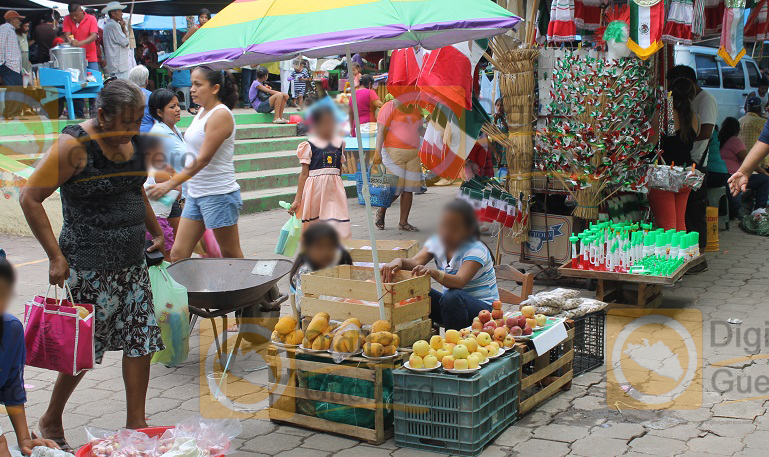 comerciantes_plaza_central_ayutla