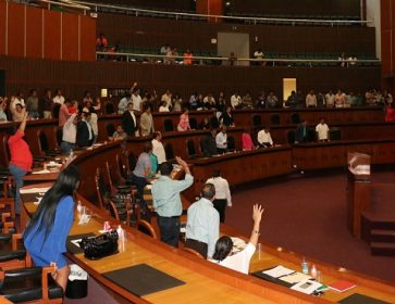 comisiones_congreso
