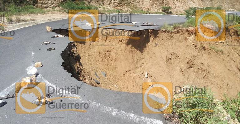 comunidades_ayutla_afectaciones (2)