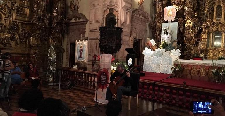 concierto_guitarra_taxco (2)