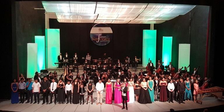 concierto_ofa