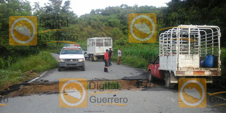 corte_carretero_ometepec