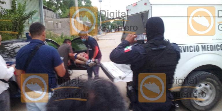 decapitado_cereso_acapulco1