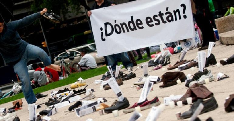desaparecidos_mexico