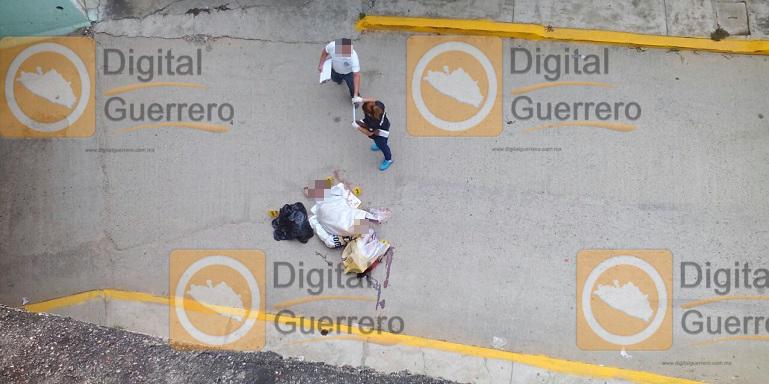 descuartizados_cruces_acapulco (1)