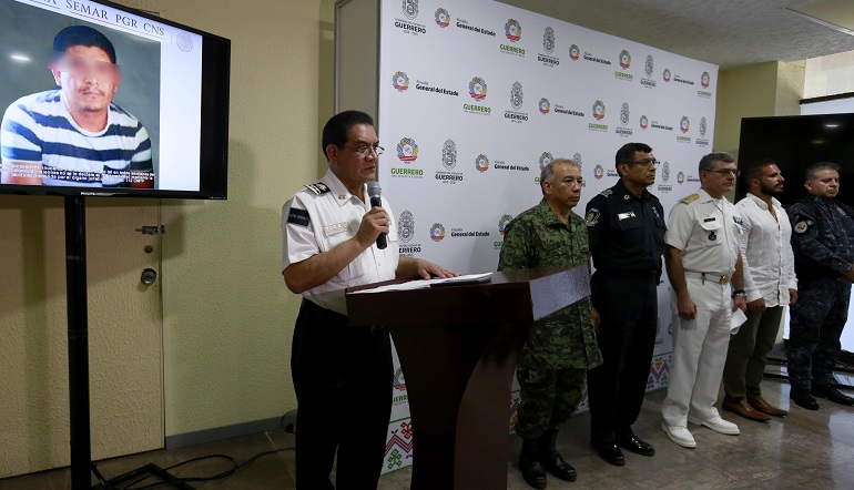 detenido_policia_federal (1)