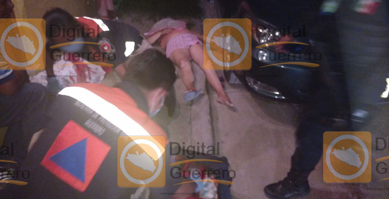 diputado_muerto_chilpancingo_heridos (1)