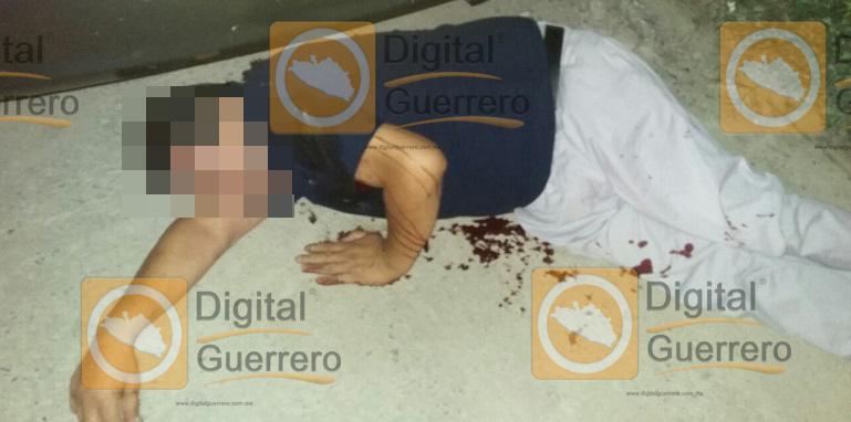 diputado_muerto_chilpancingo_heridos (2)