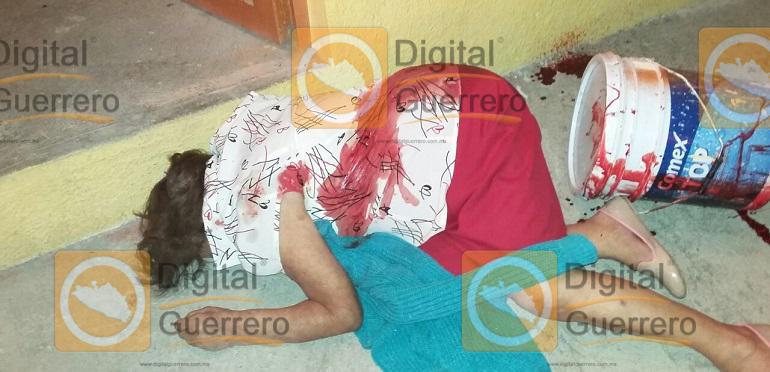 diputado_muerto_chilpancingo_heridos (4)