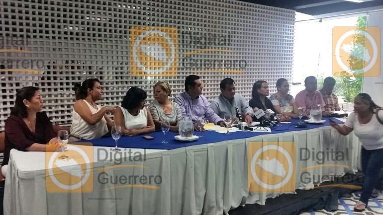 diputados_regidores_solicitud_credito_acapulco (1)