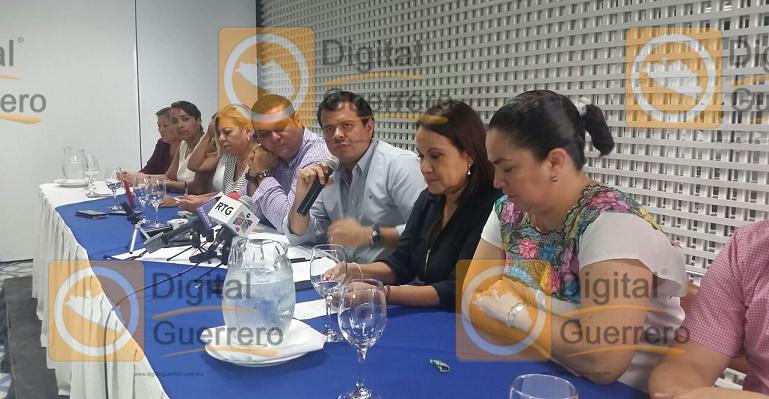 diputados_regidores_solicitud_credito_acapulco (2)