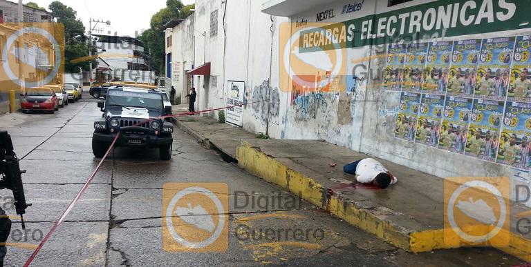 ejecutado_bella_vista_acapulco