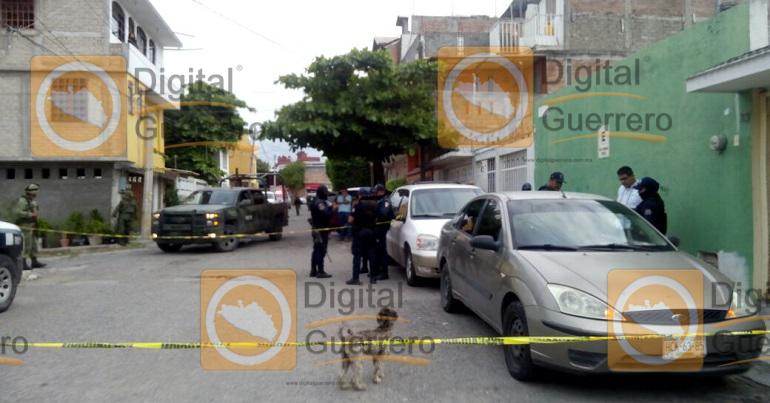 ejecutado_chilpancingo_vehiculo (1)