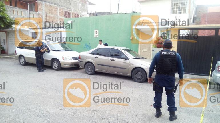 ejecutado_chilpancingo_vehiculo (2)
