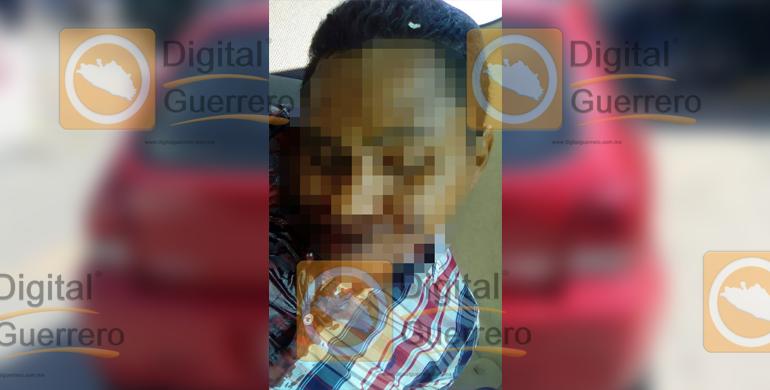 ejecutados_acapulco (4)