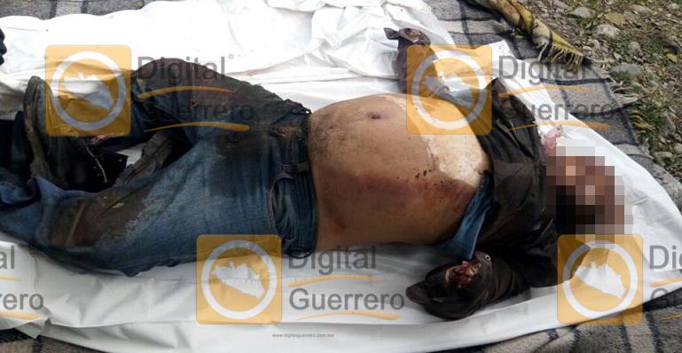ejecutados_chilapa (2)