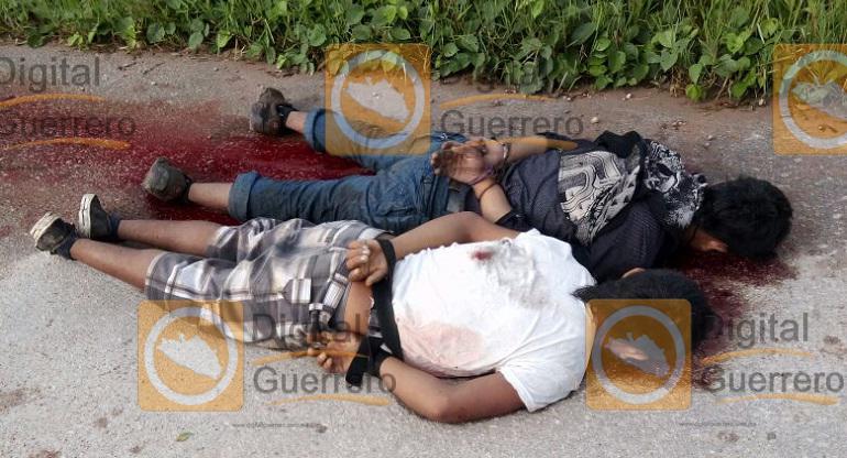 ejecutados_chilapa
