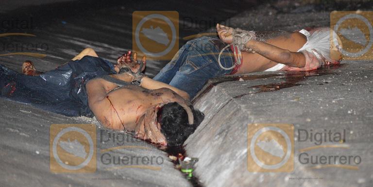 ejecutados_chilpancingo_carretera (1)