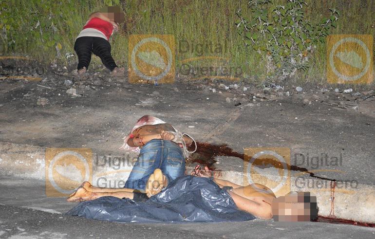 ejecutados_chilpancingo_carretera (2)
