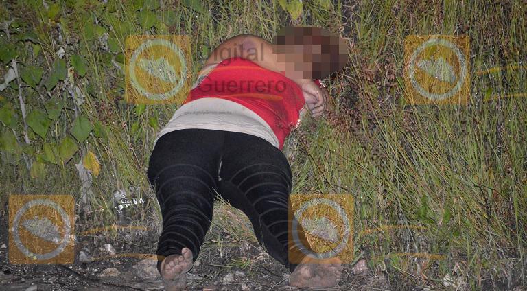 ejecutados_chilpancingo_carretera (3)
