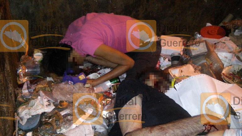 ejecutados_contenedor_basura_carabali (2)