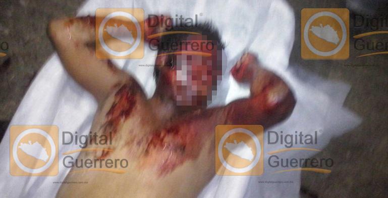 ejecutados_iguala (3)