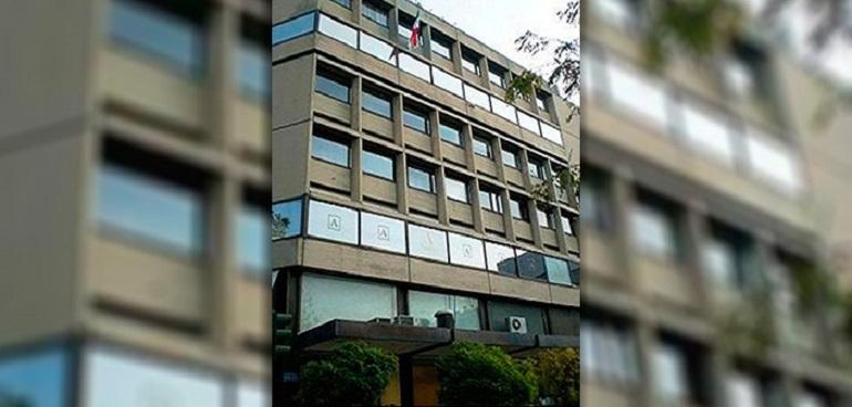 embajada_mexico_grecia