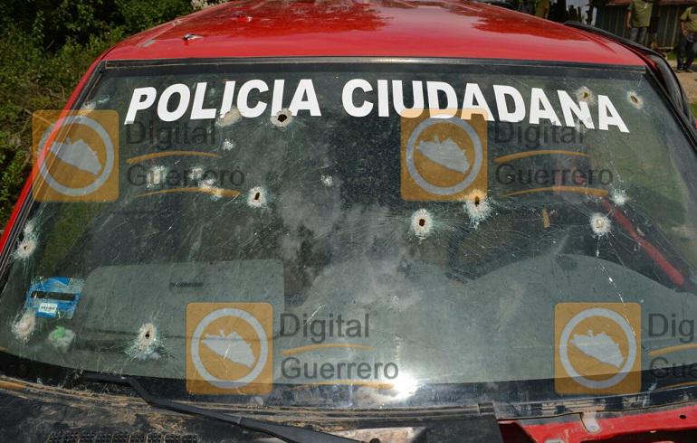 emboscada_policias_comunitarios_guerrero (5)