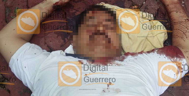 empresario_tortillero_ejecutado_acapulco