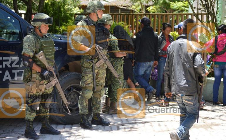 enfrentamiento_pobladores_militares_zitlala (1)
