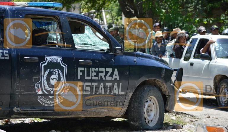 enfrentamiento_pobladores_militares_zitlala (3)
