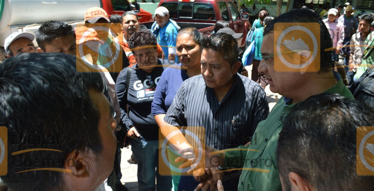 enfrentamiento_pobladores_militares_zitlala (5)