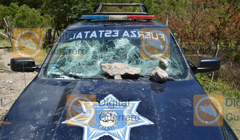 enfrentamiento_pobladores_militares_zitlala (6)