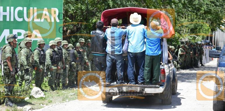 enfrentamiento_pobladores_militares_zitlala (7)