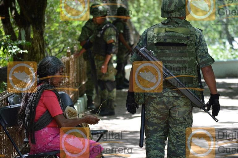 enfrentamiento_pobladores_militares_zitlala (8)