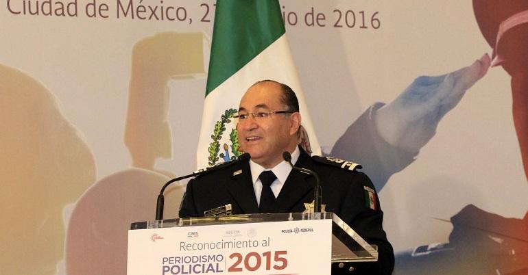 enrique_galindo_comisionado_seguridad