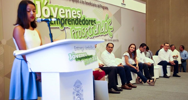 entrega_apoyos_emprendedores (2)