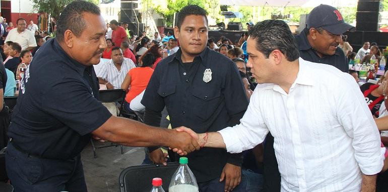 evodio_bomberos_acapulco (1)