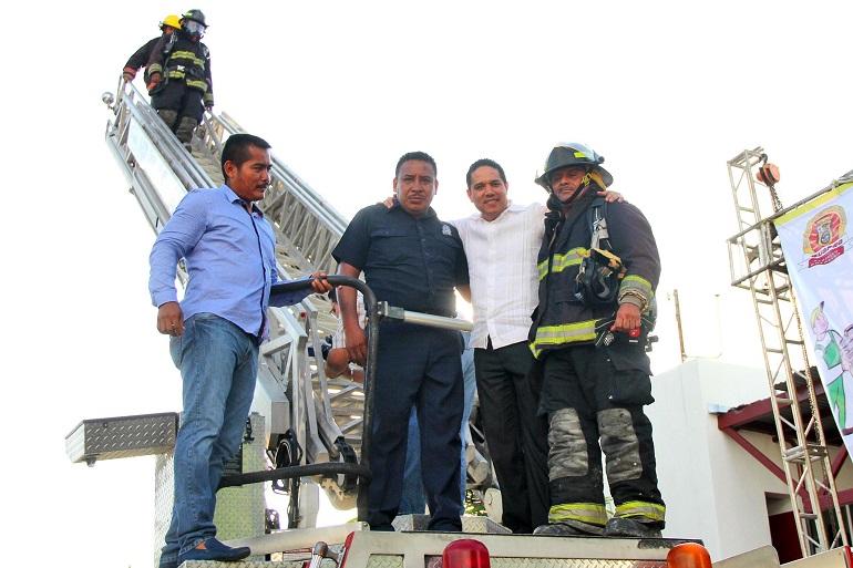evodio_bomberos_acapulco (2)