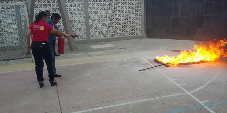 extintores_imss_guerrero (2)