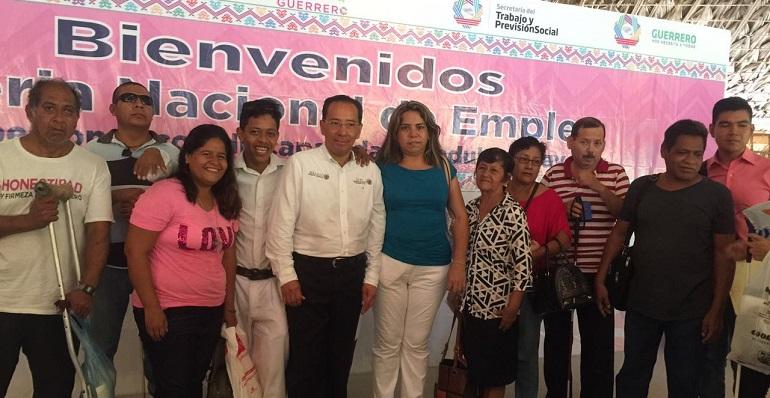feria_empleo_discapacitados_aultos_mayores